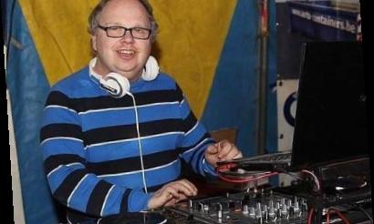DJ Stefan (Hak-uurtje)